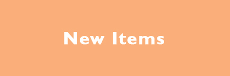 New Items Lists
