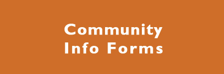 Community Information Forms